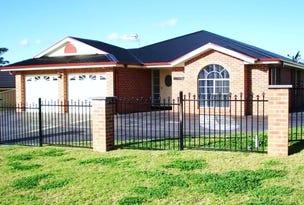 23 KARDELLA AVENUE, Nowra, NSW 2541