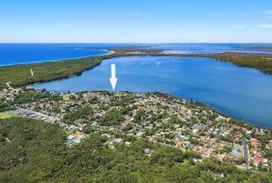 38 Terence Avenue, Lake Munmorah, NSW 2259