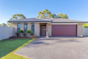 8 Sundara Close, Taree, NSW 2430