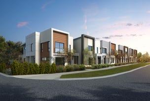 64-78 Arkley Avenue, Claymore, NSW 2559