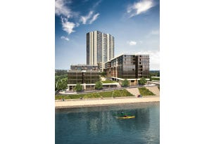 APT C3.412 WATERFRONT, FORESHORE PLACE,, Wentworth Point, NSW 2127