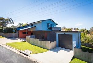 28 Sapphire Crescent, Merimbula, NSW 2548