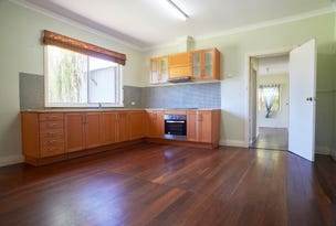 1 Bolton Close, Denmark, WA 6333