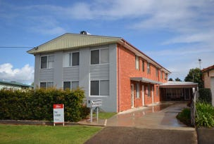 4/9 SEAVIEW AVENUE, Port Macquarie, NSW 2444