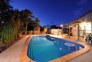 10 Jones Road, Cannonvale, Qld 4802
