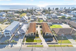 1-4/9-11 Military Road, Semaphore South, SA 5019