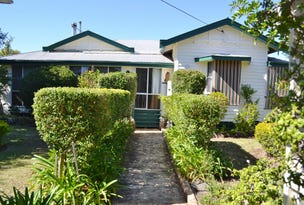 28 Briggs Street, Pittsworth, Qld 4356