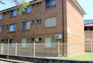 9/130 Railway Parade, Canley Vale, NSW 2166