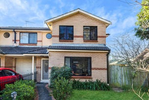 1/5-7 Constance Street, Guildford, NSW 2161