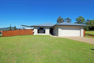 3 McKenzie Close, Atherton, Qld 4883