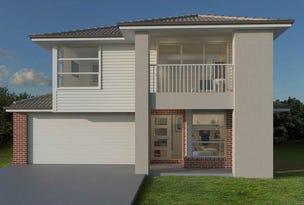520 Fairwater Drive, Gwandalan, NSW 2259