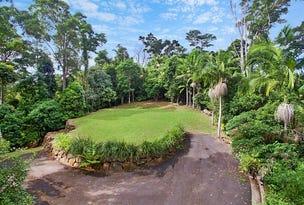 132 Mafeking Road, Goonengerry, NSW 2482