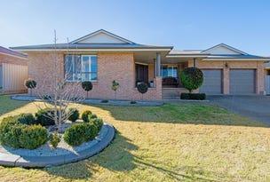 86 Atherton Crescent, Tatton, NSW 2650