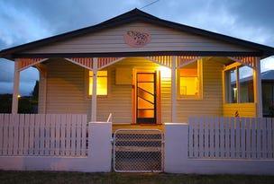 3 Helen Street, West Ulverstone, Tas 7315