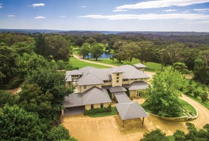 250 Tugalong Road, Canyonleigh, NSW 2577