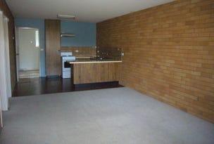 2/19 Wybalena Crescent, Toormina, NSW 2452