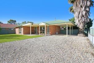 78 Townsend Street, Howlong, NSW 2643