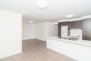2/8 Taylor Court, Caboolture, Qld 4510