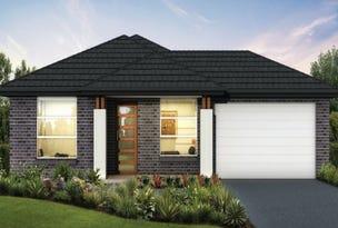 209 Corella Crescent, Sanctuary Point, NSW 2540