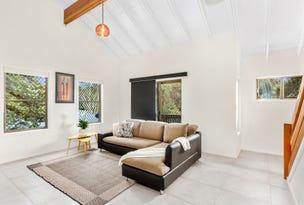 6169 Tweed Valley Way, Burringbar, NSW 2483