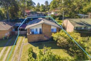 38 Campbell Crescent, Goonellabah, NSW 2480