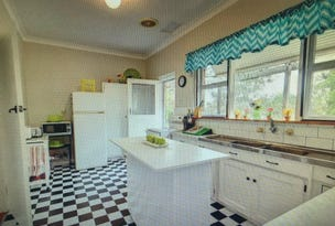 1 Frontignac Avenue, Wattle Park, SA 5066