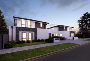 1-6/48-50 Trimmer Parade, Woodville West, SA 5011