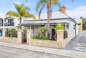39 Knebworth Avenue, Perth, WA 6000