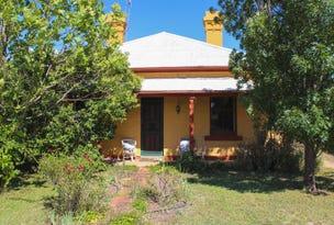 2819 Lue Road, Lue, NSW 2850