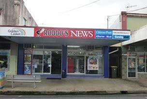 70 Munro Street, Babinda, Qld 4861