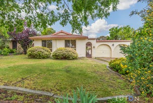 6 Serra Place, Stirling, ACT 2611