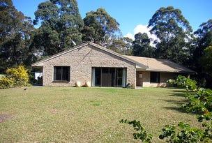 17A Ridgewood Drive, Urunga, NSW 2455