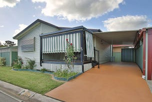 89/213 Brisbane Terrace, Goodna, Qld 4300