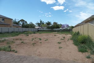 Lot 2 of 23 Redward Ave, Greenacres, SA 5086
