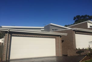 13 Headwater Place, Albion Park, NSW 2527
