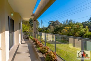 113/32-34 Mons Road, Westmead, NSW 2145