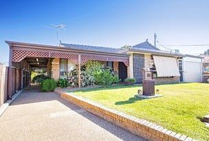 31 Bowden Street, Cabramatta, NSW 2166