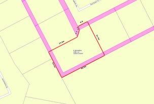 4 (Lot 10) Bushpea Court, Norman Gardens, Qld 4701