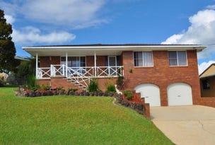 15 Glenmore  Crescent, Macksville, NSW 2447