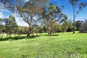 Lot 6, 184 Halcrows Road, Glenorie, NSW 2157