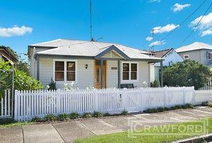 7 Avondale Road, New Lambton, NSW 2305
