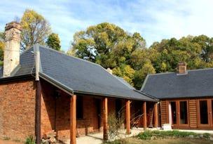 1/83 Rowlands Rd, Armidale, NSW 2350