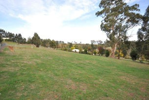 Lot 1 East West Road, Warragul, Vic 3820