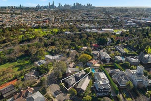 47 Coppin Grove, Hawthorn, Vic 3122