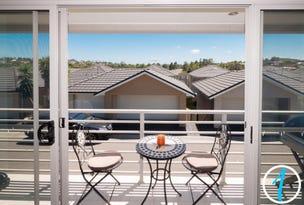 17 Stipa Lane, Mount Annan, NSW 2567