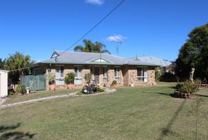 3 Heron St, Laidley Heights, Qld 4341