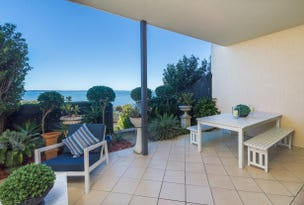 7/123 Shore Street North, Cleveland, Qld 4163