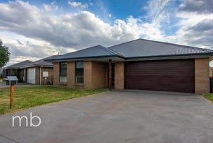 63 Diamond Drive, Orange, NSW 2800