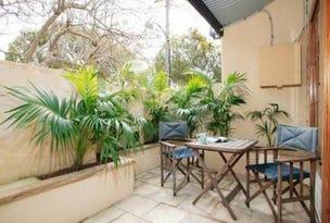 50A Smith Street, Manly, NSW 2095