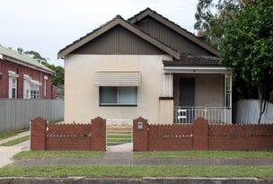 4 Orient St, Hamilton North, NSW 2292